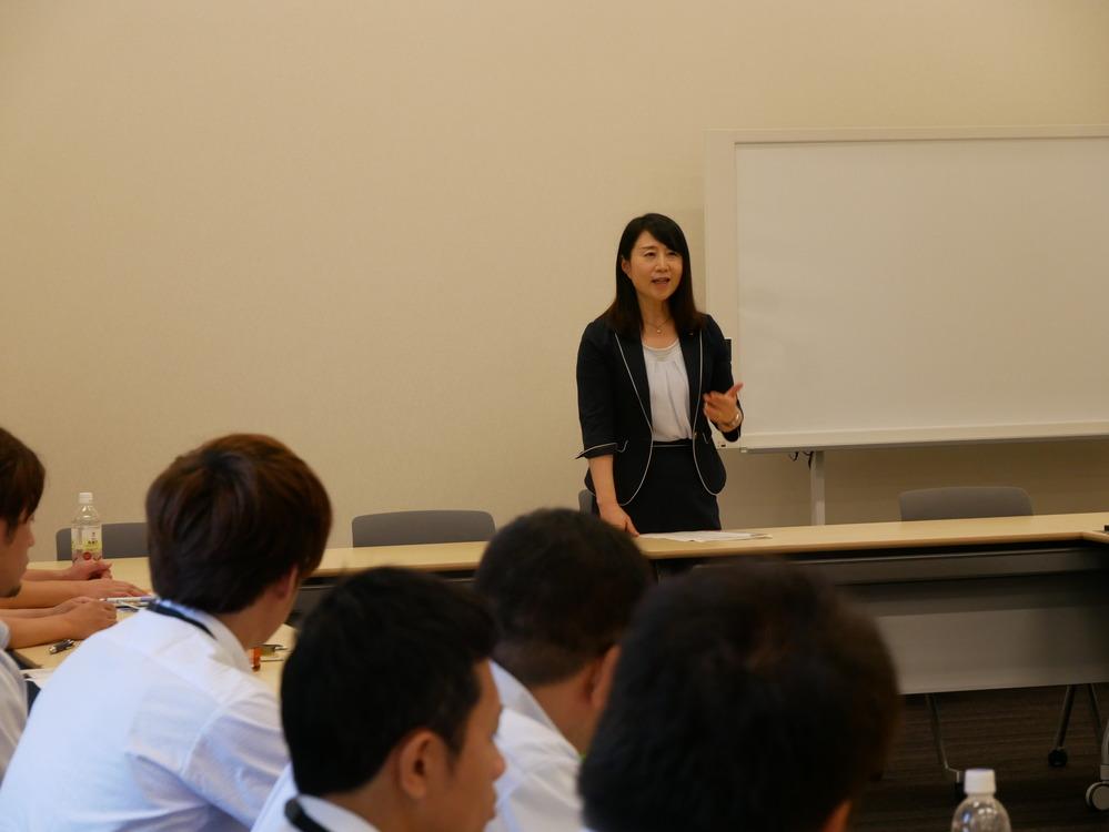 三菱電機労組熊本支部の皆さんが国会へ