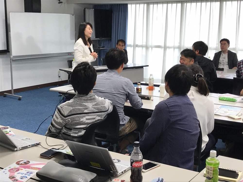 NTTデータMSEフレンドシップユニオン