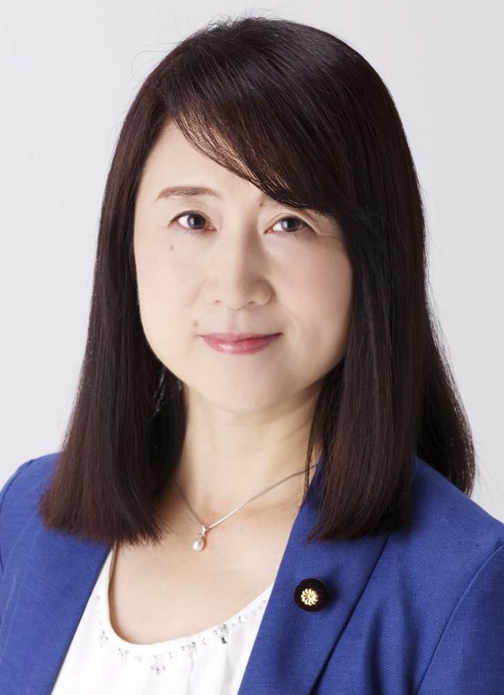 2019統一地方選(道府県議選・政令市議選)