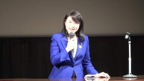 連合香川参院選総決起集会へ