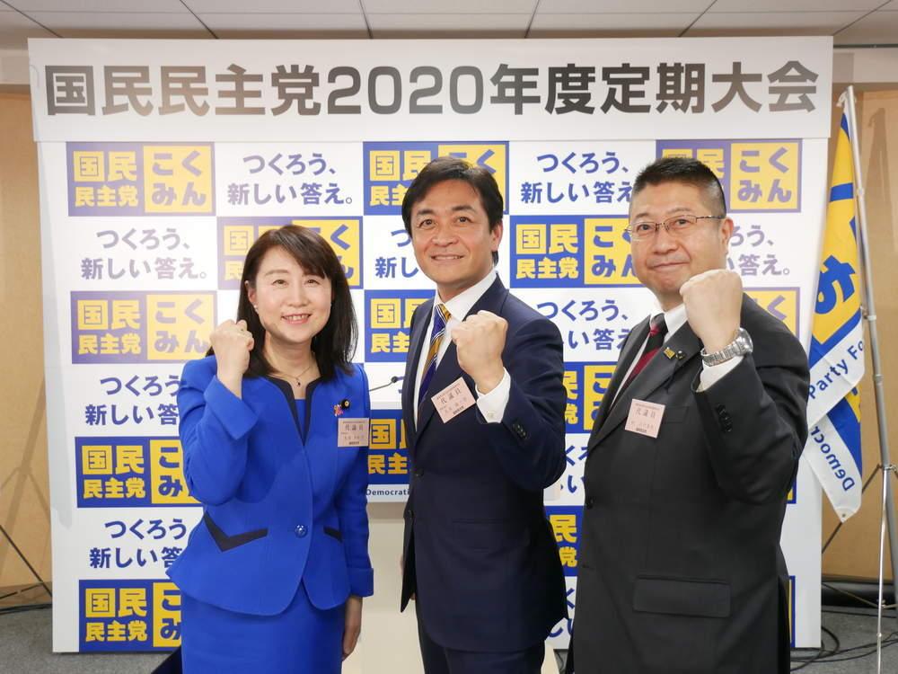 20200222143954.jpg
