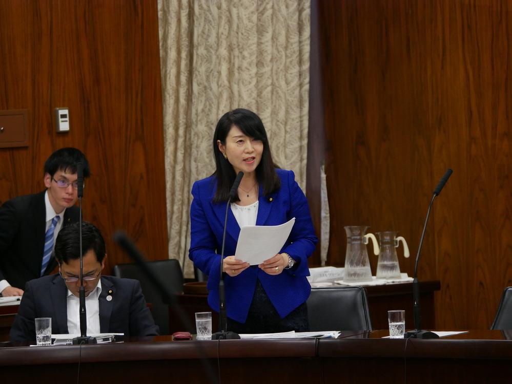 平成30年7月6日(金) 災害対策特別委員会『大阪北部地震の被害状況』