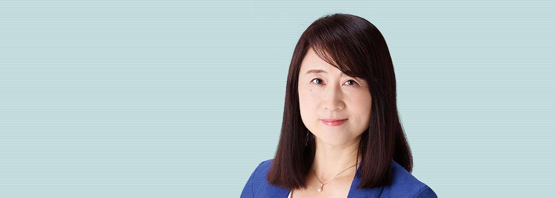 矢田わか子 | 参議院議員  民進党参議院比例区第8総支部長